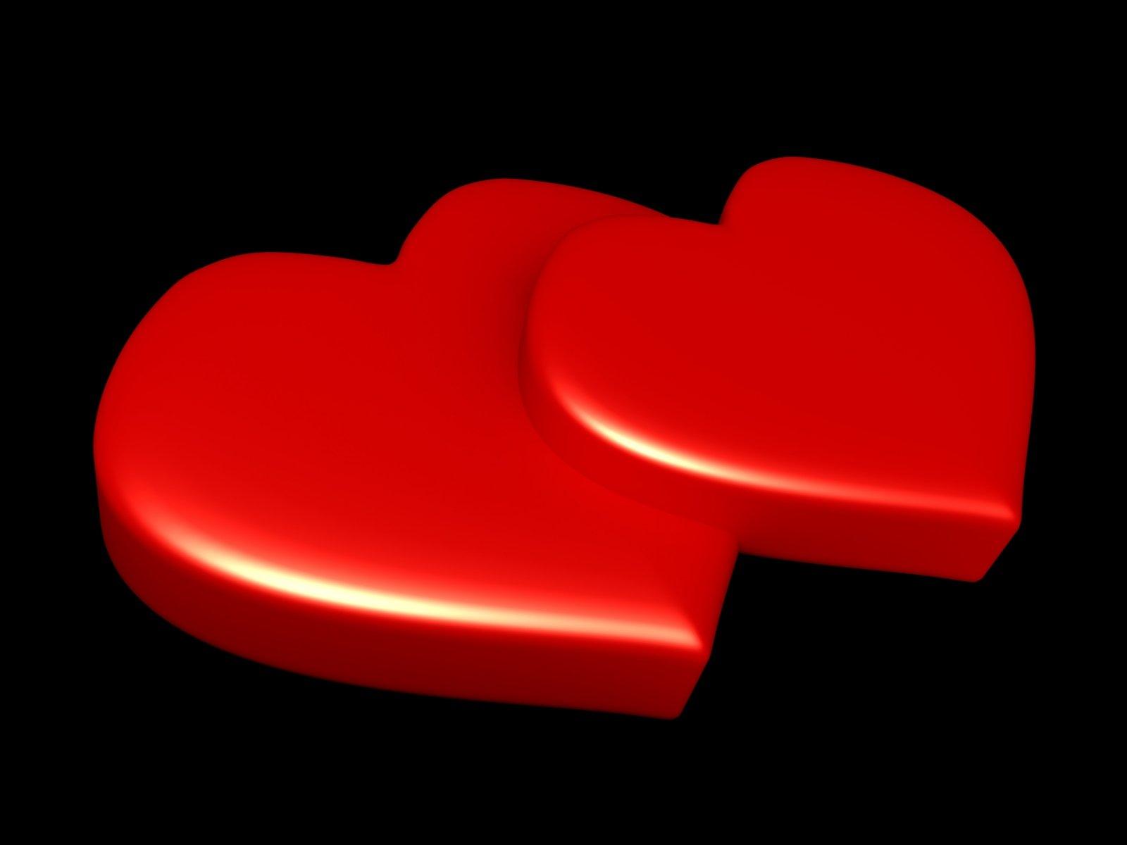 A ogni coppia il suo San Valentino