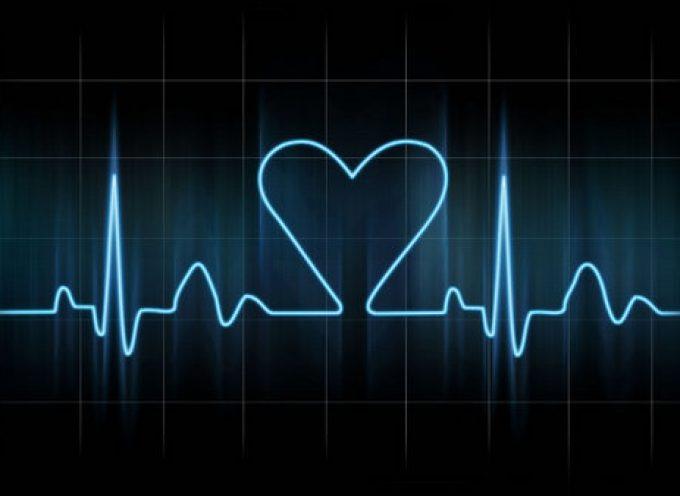Il cuore non tiene il ritmo? É scritto nel Dna