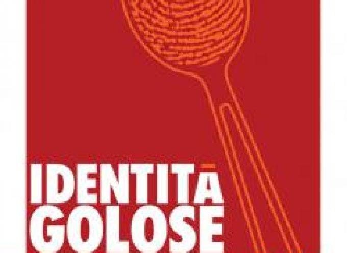 Milano: per tre giorni la Mecca dei Golosi