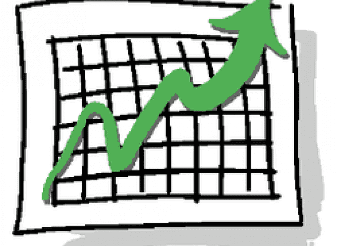 I bilanci consuntivi degli enti previdenziali dal 1999 al 2007