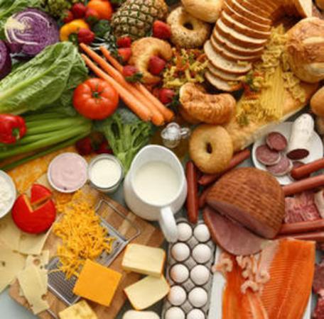 Italia e Cina unite contro la contraffazione alimentare