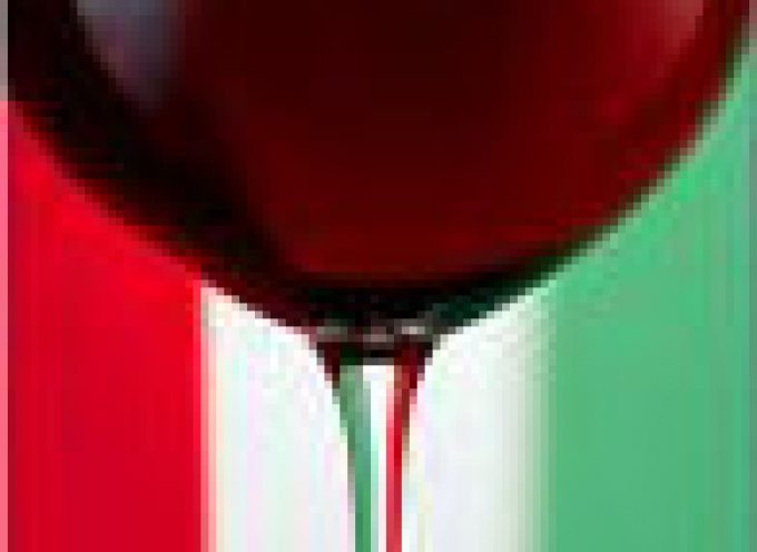 Vinitaly India on 19th & 20th january