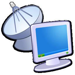 Si accende la Web Tv di Confagricoltura, coltiviamo la comunicazione in tempo reale