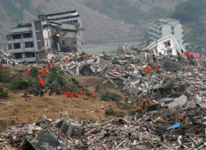 Terremoto ad Haiti: Il WFP chiede aiuti urgenti. Mobilitato personale e risorse