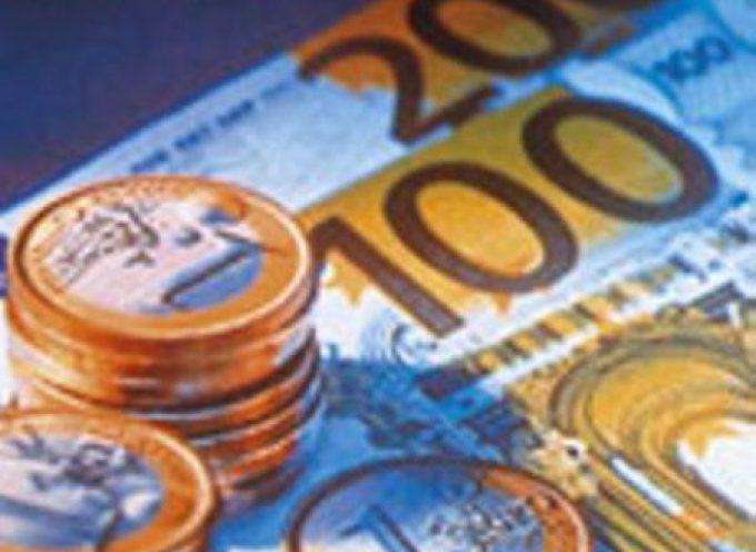 Arrivano i nuovi Bond argentini: stimata un'adesione del 60%