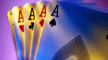 Gioco d'azzardo: il cervello spinge a rischiare
