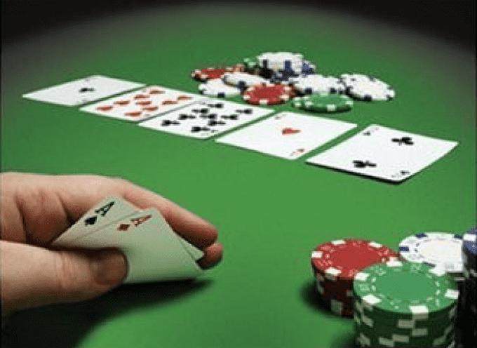 Poker: più mani vinci, più soldi perdi