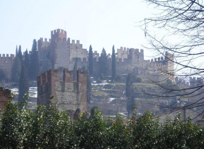 Montefortiana 2010: torna la corsa dei 20.000 tra le vigne del Soave