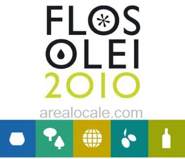 Flos Olei 2010 guida ai migliori extravergine del mondo