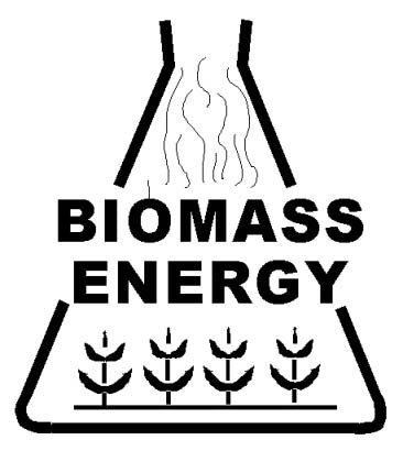 Crisi: Alce, si alle biomasse a Fornoli