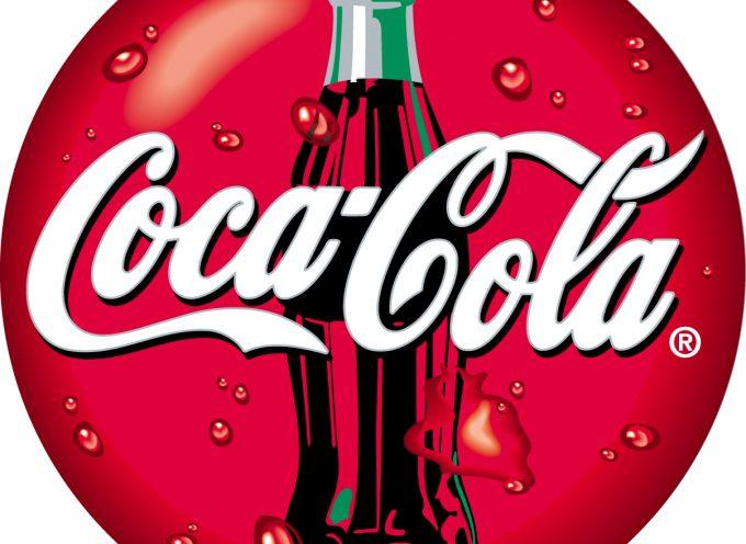 Coca-cola, dopo 60 anni torna in Birmania