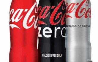 Caldo e lotta alla crisi. In Sicilia la Coca-Cola costa meno