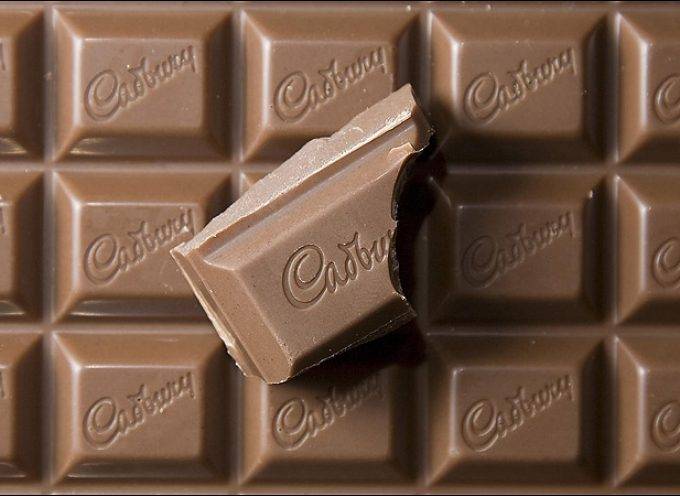 "Acquisizione Cadbury: Kraft pronta a rilanciare, e spunta un ""secondo concorrente"""