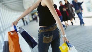 Saldi: Istruzioni per l'uso per acquisti consapevoli e intelligenti