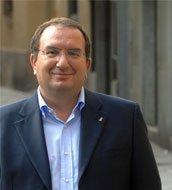 Piemonte, Alessandria: inizia il tour elettorale di Marco Botta