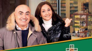 Banco Farmaceutico del Friuli Venezia Giulia
