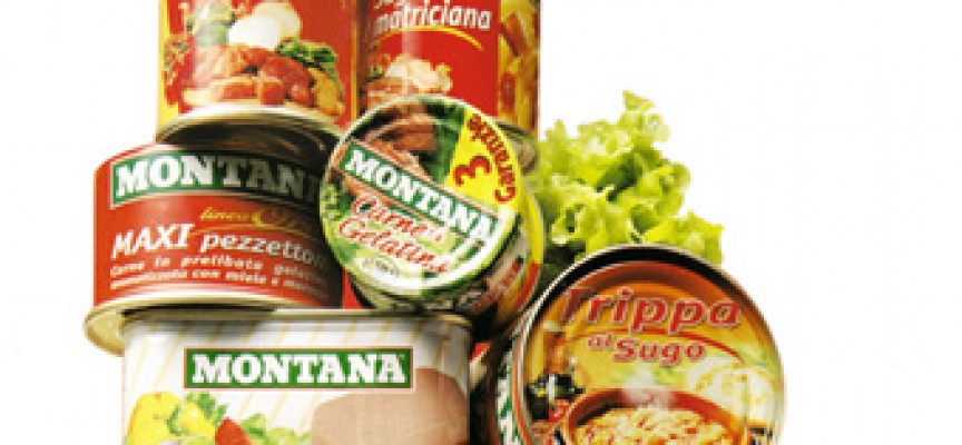 """Montana Alimentari: assegnato il """"Premio Montana alla Ricerca Alimentare"""""""