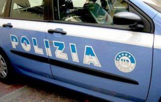 Treviso: Maggior protezione a Zaia dopo le minacce ricevute