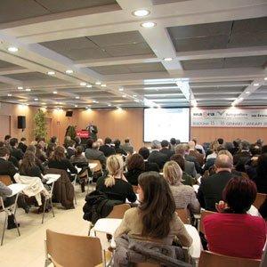 Marca: seminario di presentazione del rapporto annuale sulla Marca Commerciale