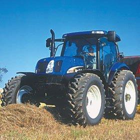 Siena: Agricoltura sempre più tecnologica