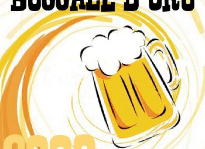 """Al via """"Boccale d'Oro"""", l'oscar della birra è on-line!"""
