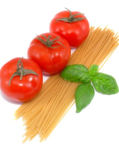 PastaTrend: il primo salone internazionale della pasta