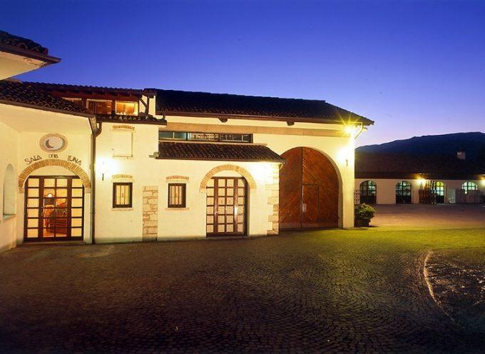 Mionetto: società tedesca, anima italiana per un 2009 ricco di soddisfazioni e di novità