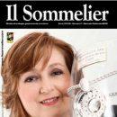 """""""IL SOMMELIER"""" è on line"""