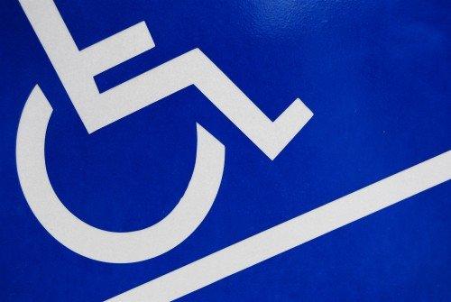 Invalidità civile: rivoluzione telematica, ambulatori medici nelle sedi pisane