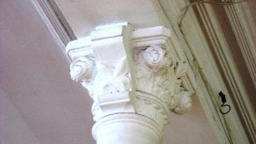 """Consorzio Centopercento Italiano: i cinque """"pilastri"""" per la difesa a oltranza di un """"Made in Italy a tolleranza zero"""""""