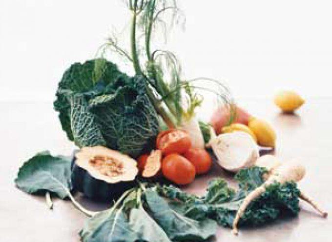 Caltagirone (CT): Aumentano gli iscritti al Mercato degli agricoltori