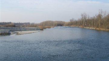 Varese: Creazione di corridoi ecologici per la conservazione della biodiversità
