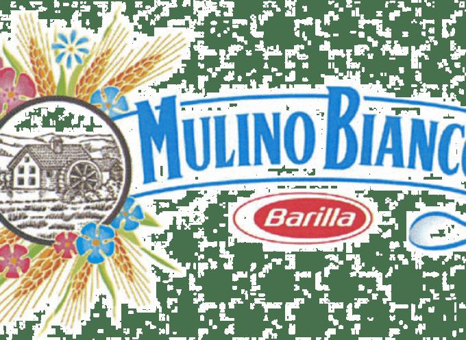 Mulino Bianco risveglia l'Italia con la colazione all'italiana nelle più belle piazze del Paese
