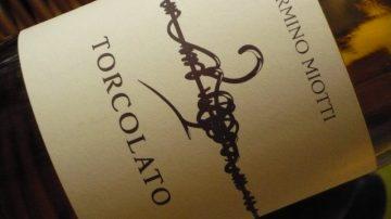 Torcolato, il vino dolce che ha portato Breganze nel mondo