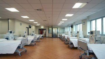 Abruzzo: Ferri chirurgici, alimenti vegetali e stuzzicadenti sterilizzati con gas tossici