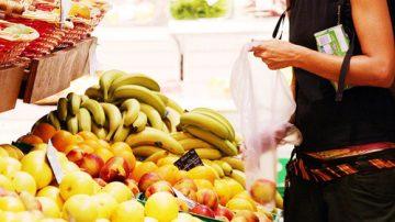 """Alimentazione: fare la spesa è una """"professione"""""""