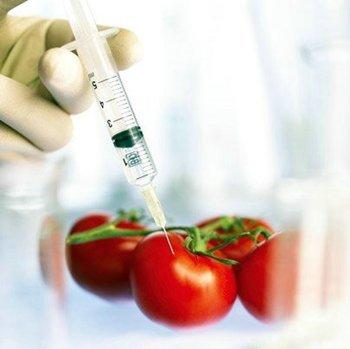 Allarme additivi chimici: Bisogna rivedere il Codex Alimentarius!