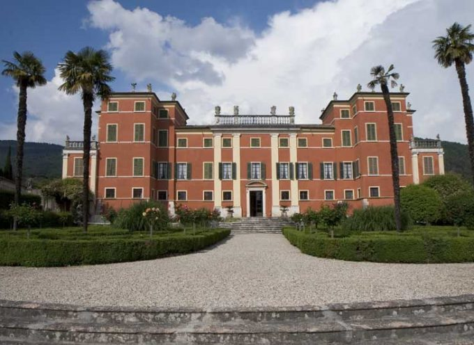 Arie d'opera, cucina, Chiaretto e Bardolino con le eroine della stagione lirica dell'Arena di Verona