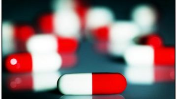 AIFA: stop ai farmaci con Sibutramina