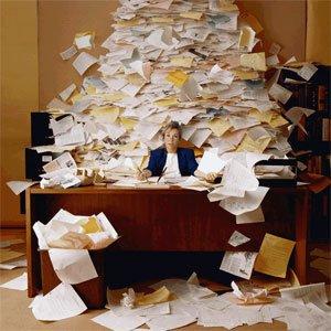 Lavoro, al via l'obbligo di misurare lo stress