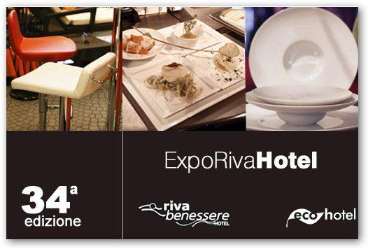 Papillon a Expo Riva Hotel