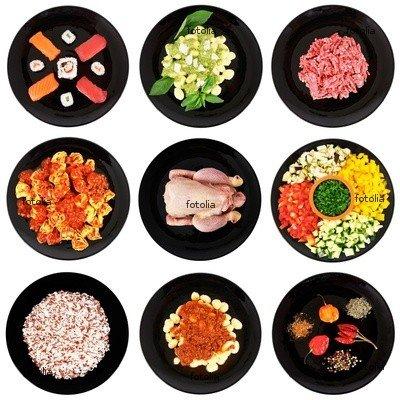 Il primo Corso di Laurea in Scienze Gastronomiche per l'eccellenza del Food Italy