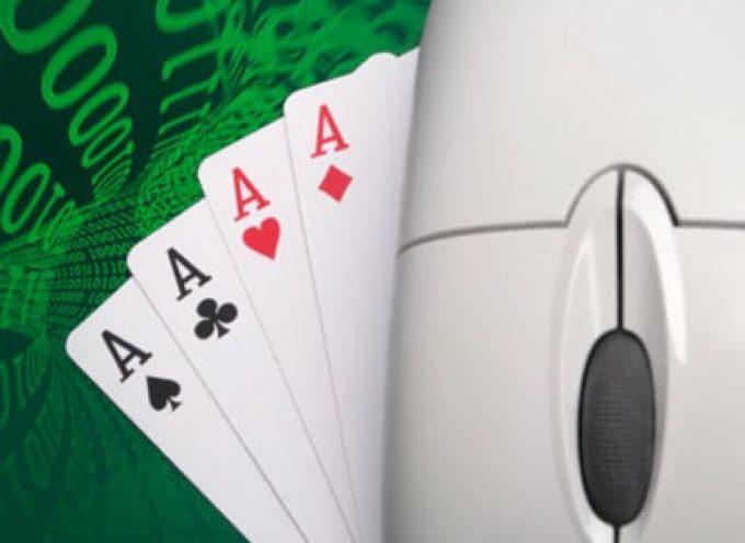 Il poker online danneggia la salute mentale