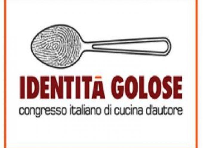 Identità Golose 2010: giorni di scuola di Alta Cucina, da non perdere