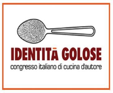 L'Emilia-Romagna sarà Regione ospite ad Identità Golose 2010