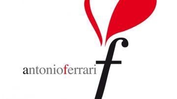 Antonio Ferrari: il primo corso di formaggi on line