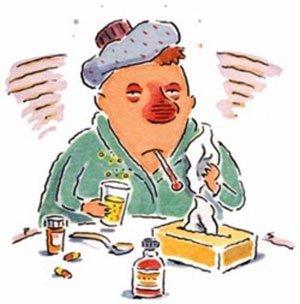 Influenza: I consigli di due nutrizionisti per prevenirla e combatterla