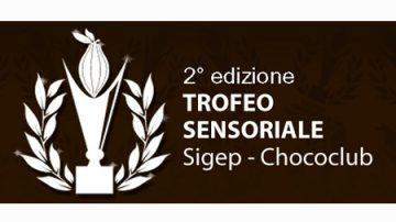 """Una pralina bresciana """"in rosa"""" vince il Trofeo Sensoriale 2010"""