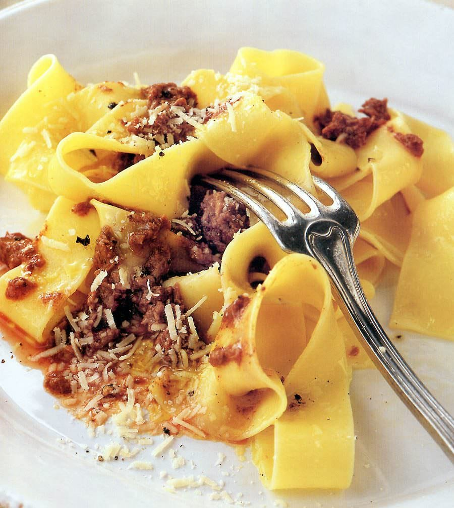 """1° febbraio cena de """"I Lunedì di Casa Artusi"""", con """"Spallicci & Dolcini"""""""