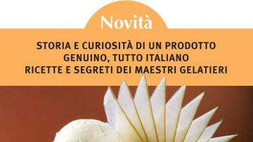 """Presentazione della Guida Touring """"L'Italia del Gelato"""""""